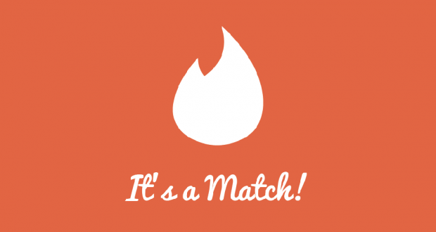 its-a-match