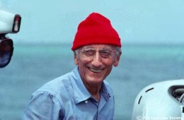 jacques-cousteau-100610-02