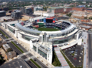 Aerial_view_of_Nationals_Park