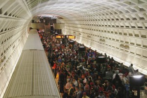 Navy_Yard_Metro_station_-_baseball_crowd