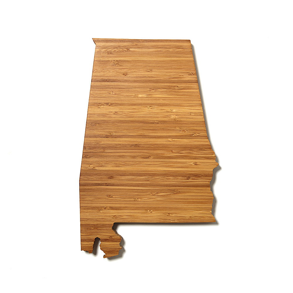 state shaped cutting boards ranked by utility stuck in dc. Black Bedroom Furniture Sets. Home Design Ideas