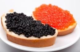 caviar-04