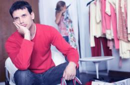husband-hates-shopping