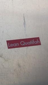 Lean Q