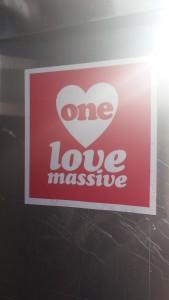 onelovemassive