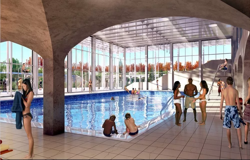 a look inside the proposed mcmillan development stuck in dc